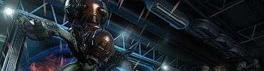 Halo 4 – E3 Preview
