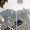 Halo 4 – Singleplayer Campaign Review
