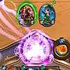 Hearthstone: Heroes of Warcraft – Review