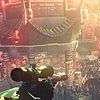 Hitman: Absolution – E3 Preview