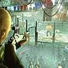 Hitman: Absolution &#8211; Review