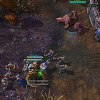 Heroes of the Storm – Review