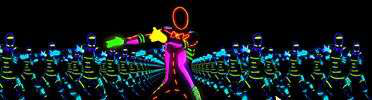 Just Dance 4 – Review