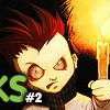 KickPicks #2