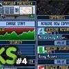 KickPicks #4