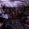 Killing Floor 2 – Preview