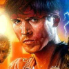 Kung Fury: Street Rage – Review