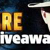 L.A. Noire Bundle Giveaway