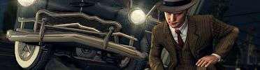 L.A. Noire – Review
