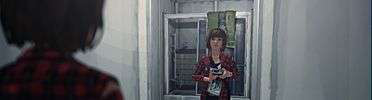 Life Is Strange: Episode 3 – Chaos Theory – Review