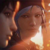 Life Is Strange: Episode 2 – Out of Time – Re