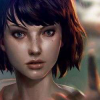 Life Is Strange: Episode 1 – Chrysalis – Review