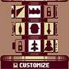 LUFTRAUSERS – Review