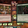 Magic: The Gathering – Duels of the Planeswalkers 2015 – Preview