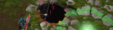 Magicka: Wizard Wars – Gamescom Preview