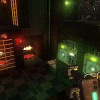 Magnetic: Cage Closed – Review