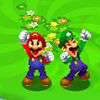 Mario & Luigi: Dream Team Bros – E3 Preview