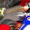 Mario Kart 8 – Preview