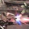 Mass Effect 3 – E3 Preview