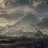 Middle-Earth: Shadow of Mordor – Preview