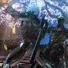 Metal Gear Rising: Revengeance – Review