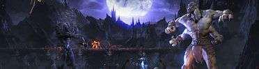 Mortal Kombat XL – Review