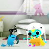 MonsterBag – Review