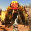 Monster Hunter 3 Ultimate – Review