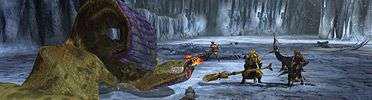 Monster Hunter 3 Ultimate – Review