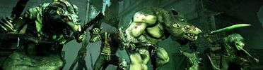 Mordheim: City of the Damned – Review