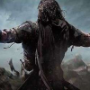 Middle-Earth: Shadow of Mordor &#821