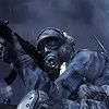 Modern Warfare 3 – Review