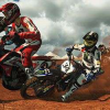 MXGP PS4 – Review