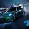 Need for Speed – Rev