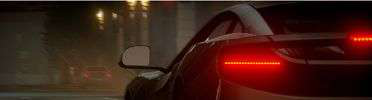 Need for Speed: The Run – E3 Preview