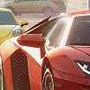 Need For Speed: Most Wanted – E3 Preview