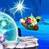 Nintendo Unleashed Showcase