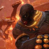Nosgoth – Interview with Design Director Bill Be