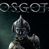 Nosgoth – Preview