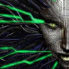 System Shock 2: Surviving the OSA – Part 3