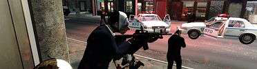 Payday: The Heist Hands On Preview