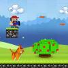 Pixel Hunter – Review