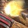 PlanetSide 2 – E3 Preview