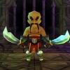 Pocket RPG – Review