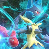 Pokken Tournament – Review