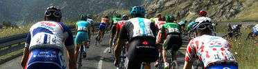 Pro Cycling Manager 2012 – Review