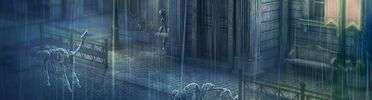 Rain – Review