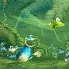 Rayman Legends – Preview