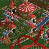 RollerCoaster Tycoon: A Retrospective