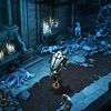 Diablo III: Reaper of Souls – Review